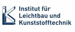ILK logo